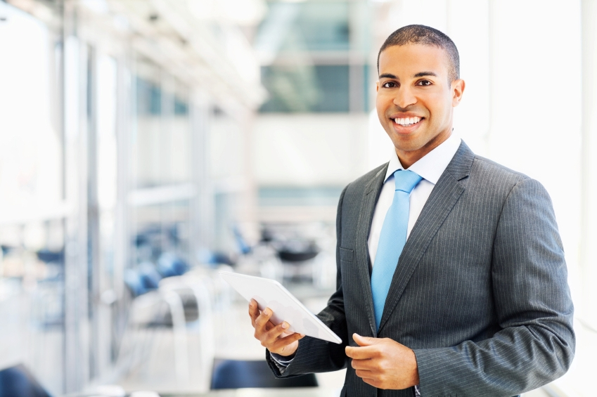 Requirements for Registration of Limited Companies In Kenya (CAP 486 LAWS OF KENYA )